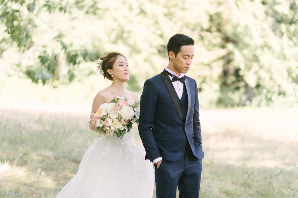 hart-house-wedding-14.jpg