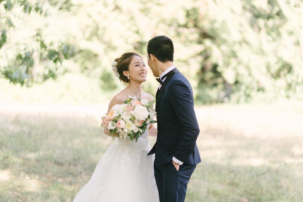 hart-house-wedding-16.jpg