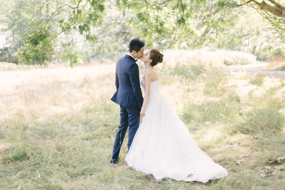 hart-house-wedding-17.jpg