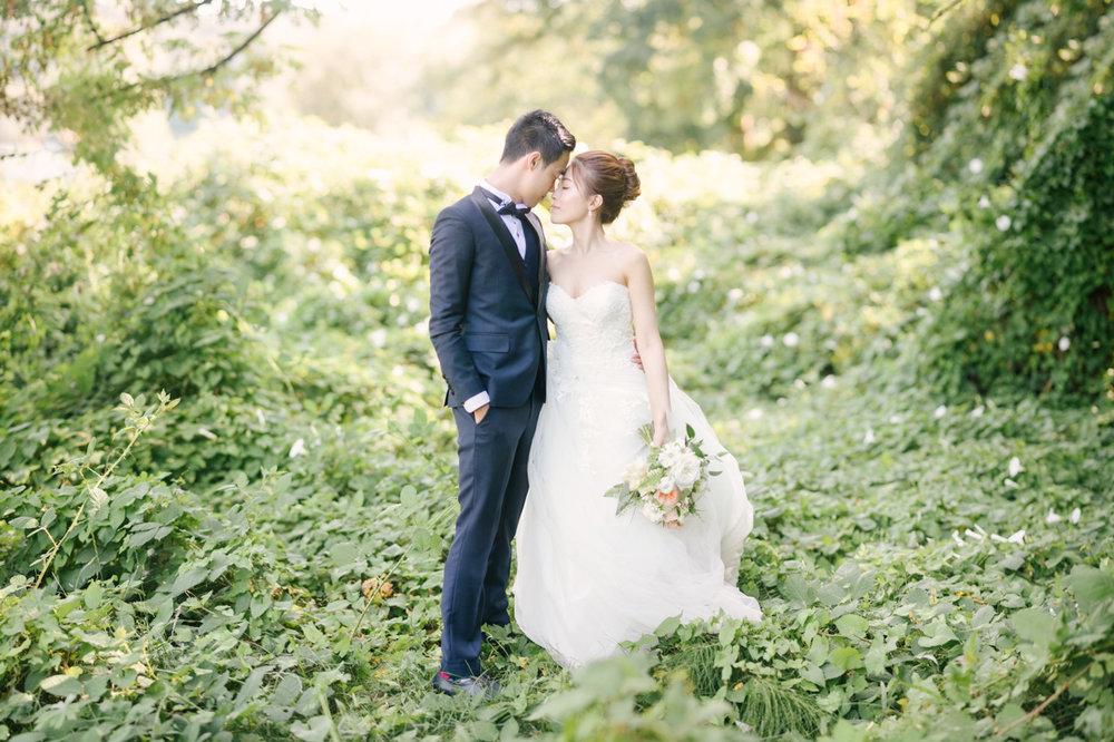 hart-house-wedding-18.jpg