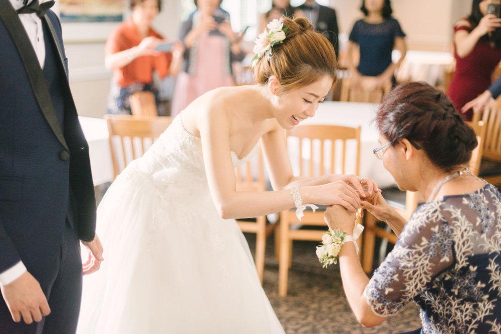 hart-house-wedding-20.jpg