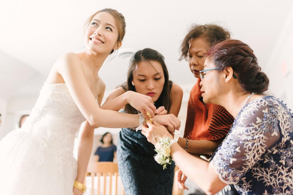 hart-house-wedding-21.jpg