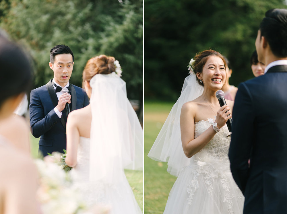 hart-house-wedding-26.jpg