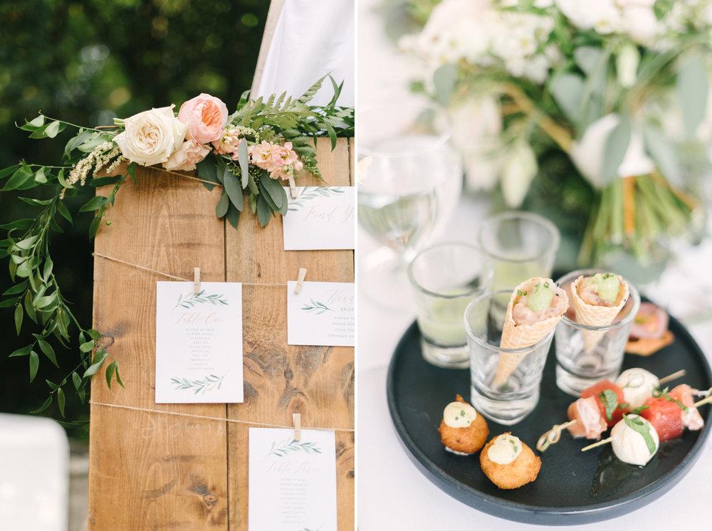 hart-house-wedding-29.jpg