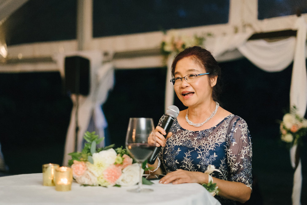 hart-house-wedding-31.jpg