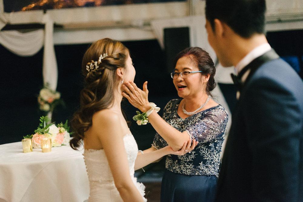 hart-house-wedding-32.jpg