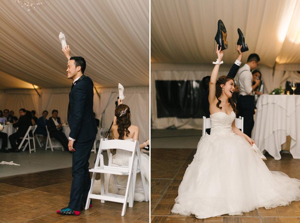 hart-house-wedding-38.jpg