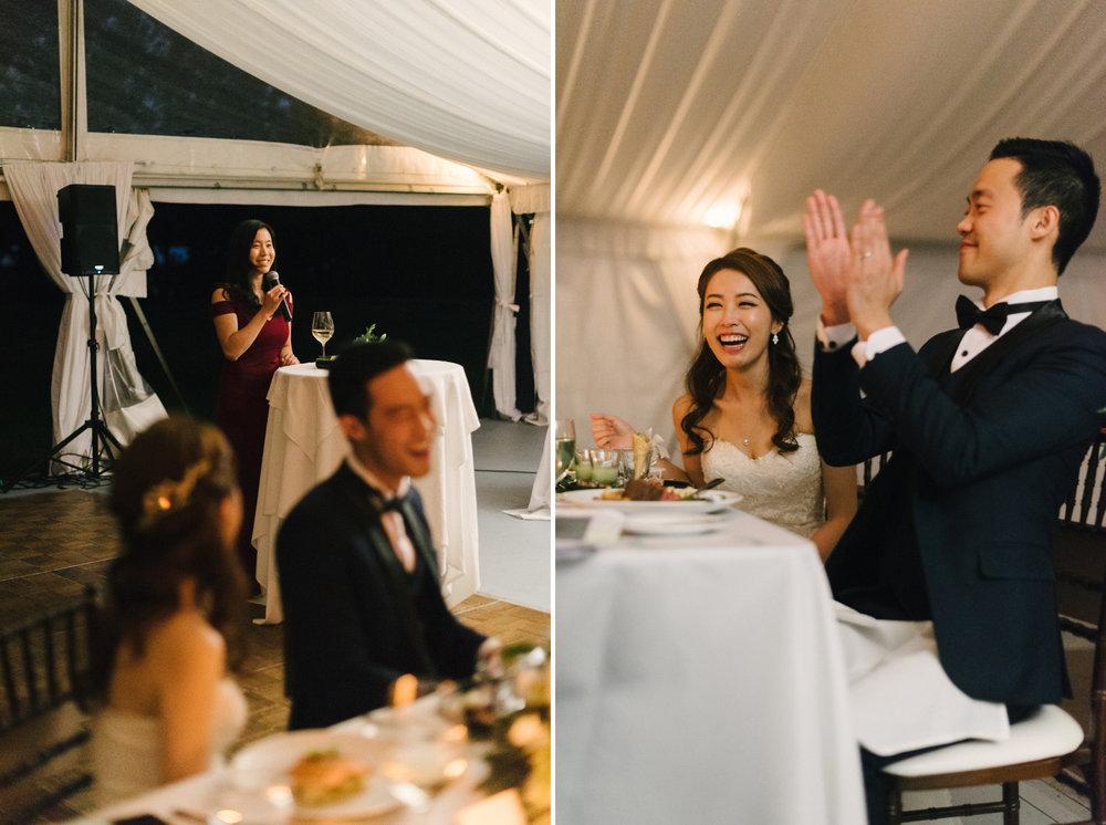 hart-house-wedding-36.jpg