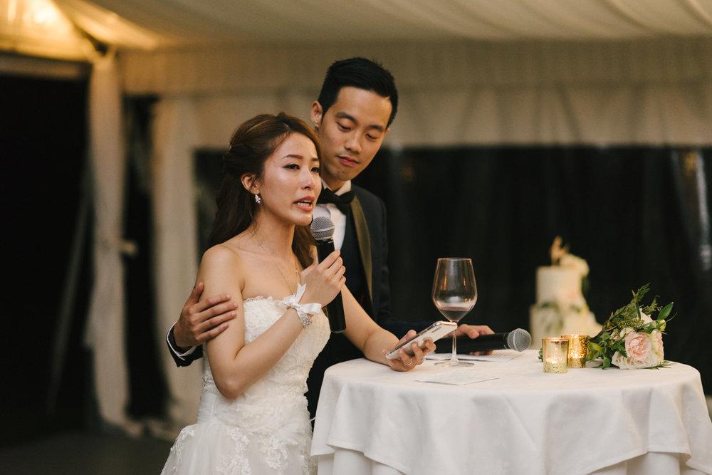 hart-house-wedding-41.jpg