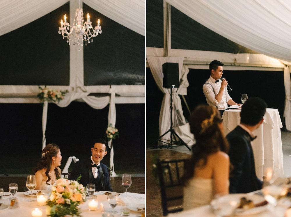 hart-house-wedding-40.jpg