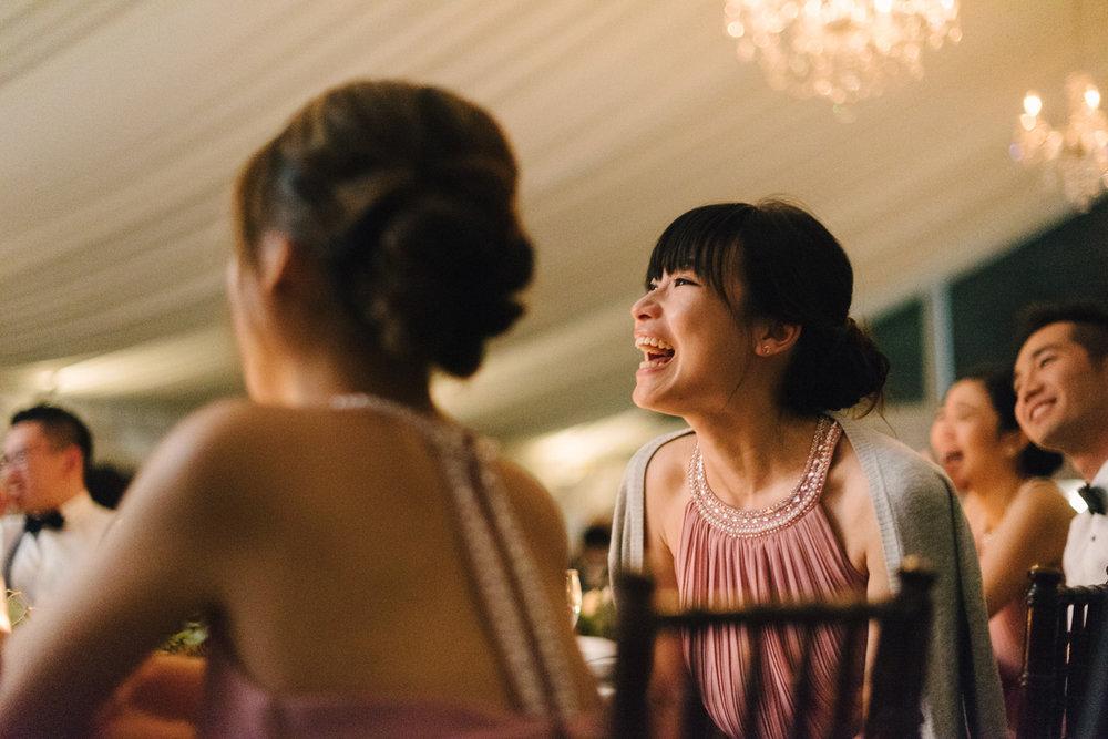 hart-house-wedding-42.jpg