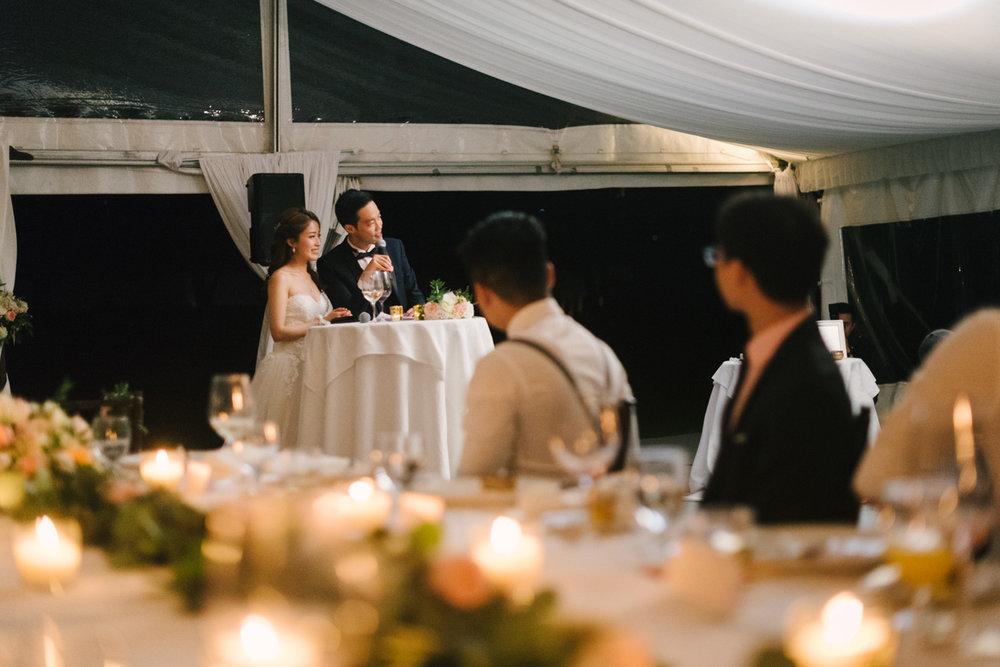 hart-house-wedding-43.jpg