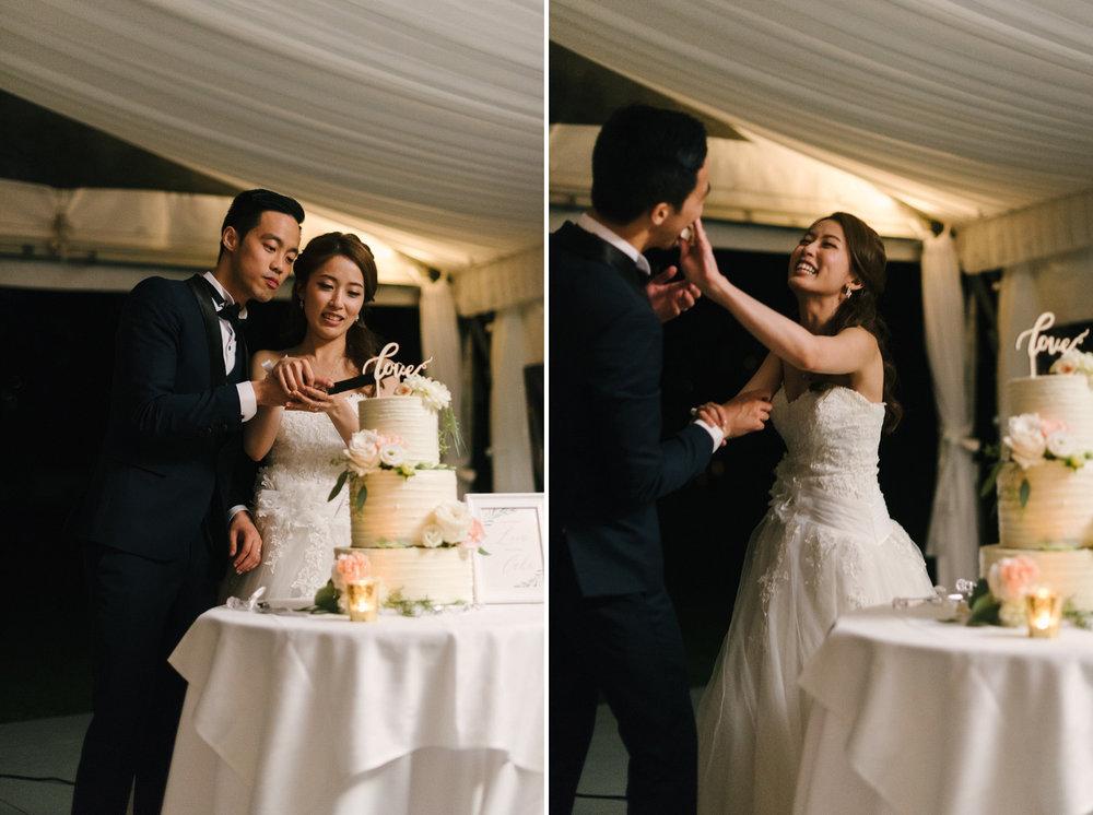 hart-house-wedding-47.jpg