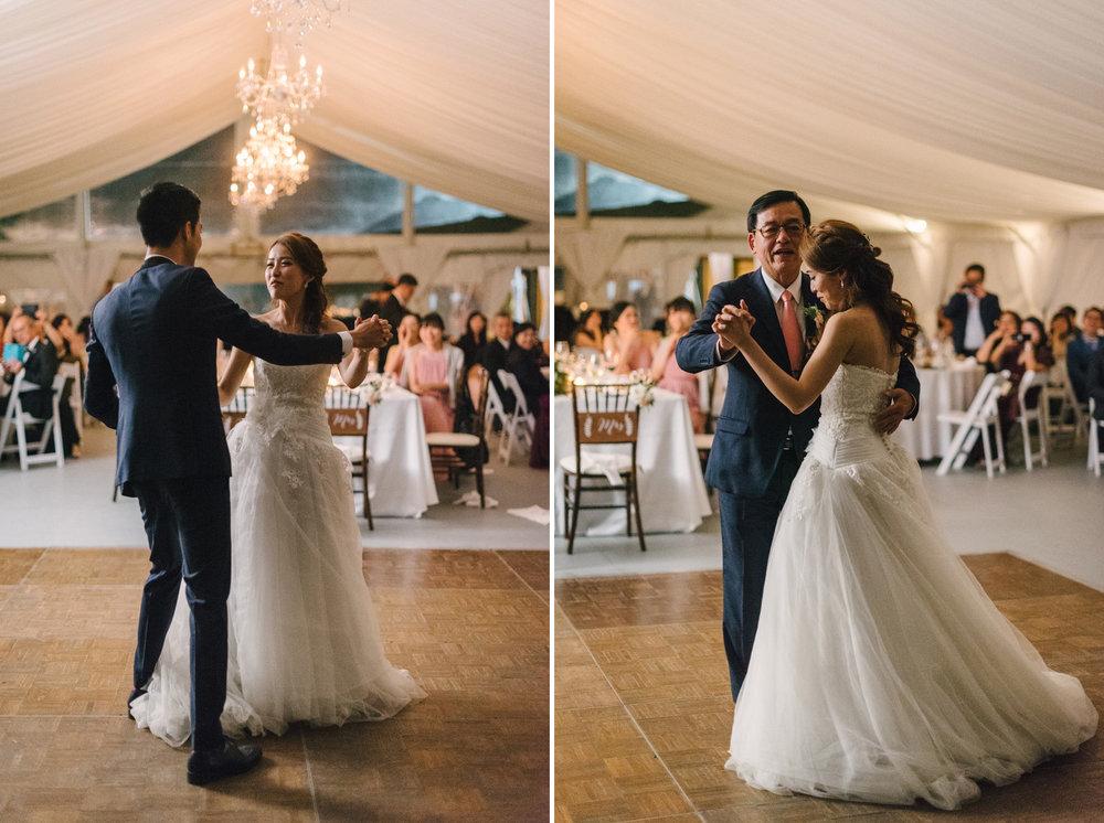 hart-house-wedding-45.jpg