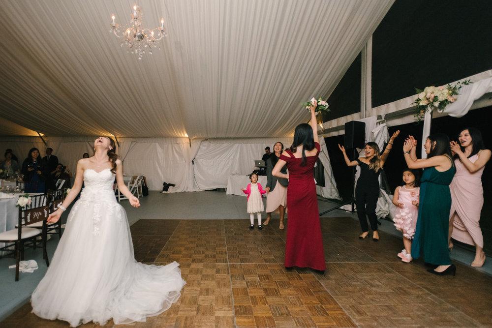 hart-house-wedding-48.jpg