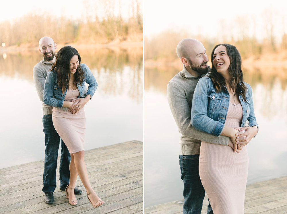 fort-langley-engagement-02.jpg