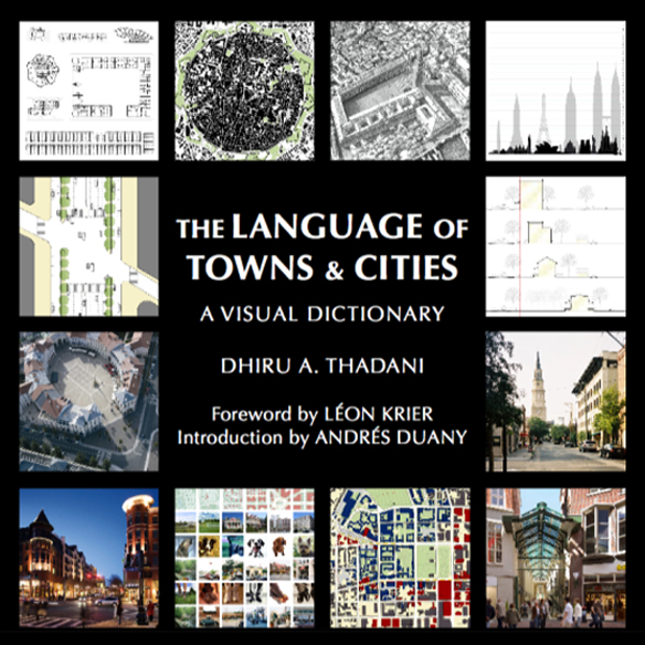 LofT&C Book Cover.jpg