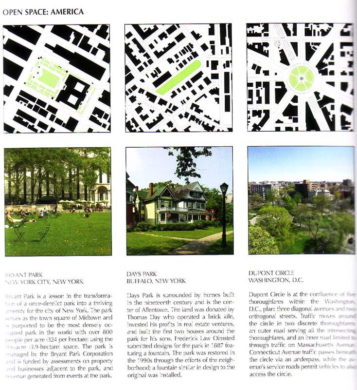 OpenSpace-in-Towns-Cities-2.jpg