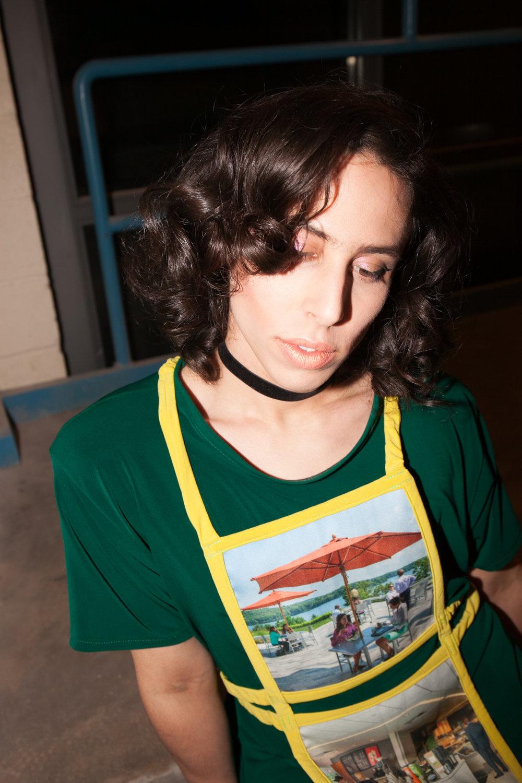 Marie Tomanova-26.jpg