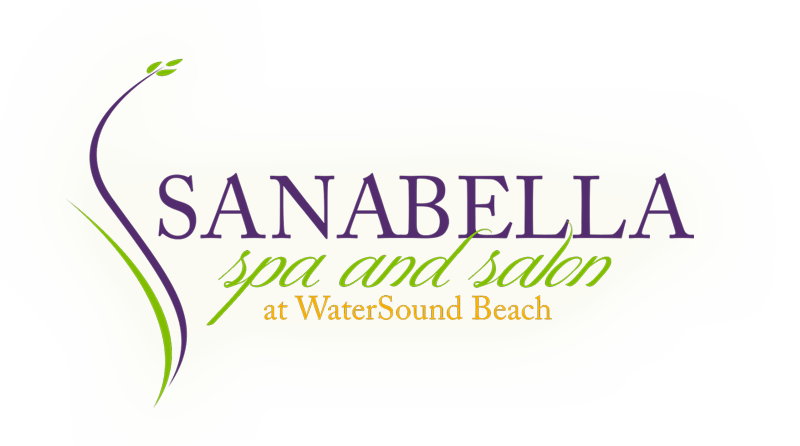 Sanabella Spa and Salon