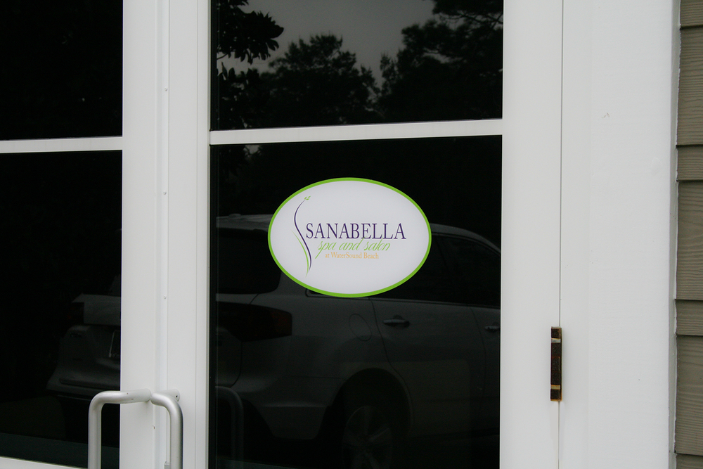 SANABELLA_SPA_SALON-02.jpg
