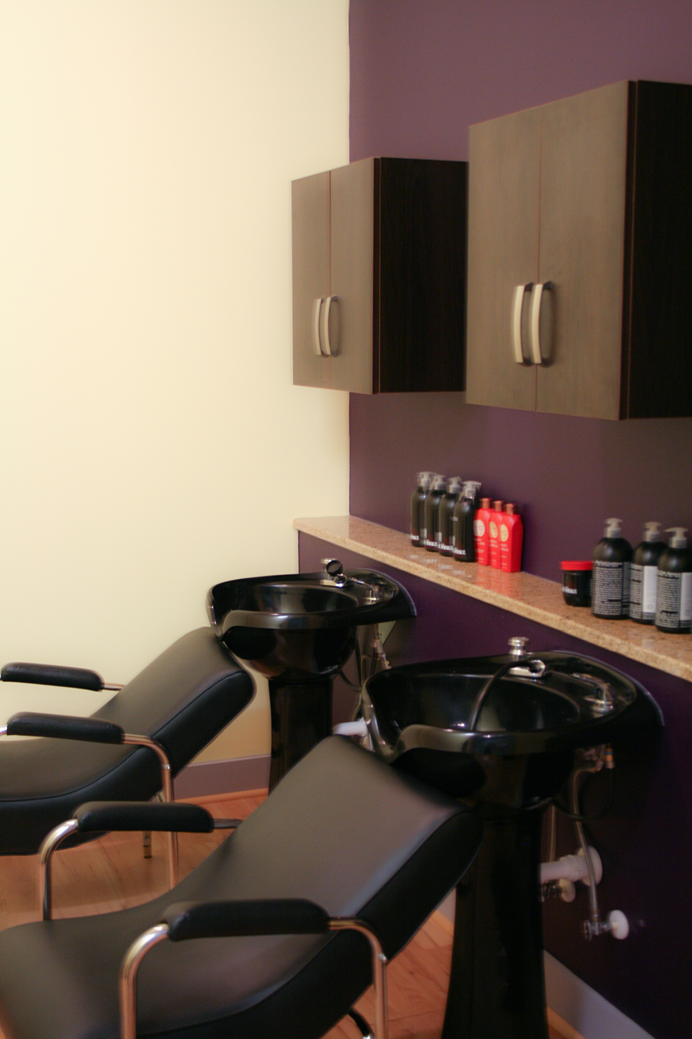 SANABELLA_SPA_SALON-04.jpg