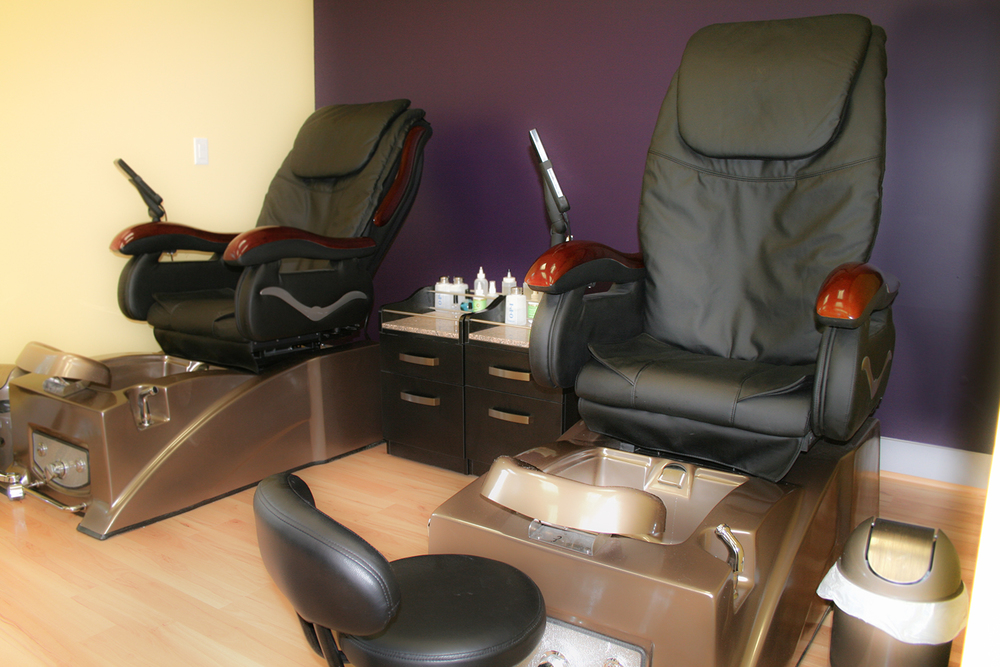 SANABELLA_SPA_SALON-09.jpg