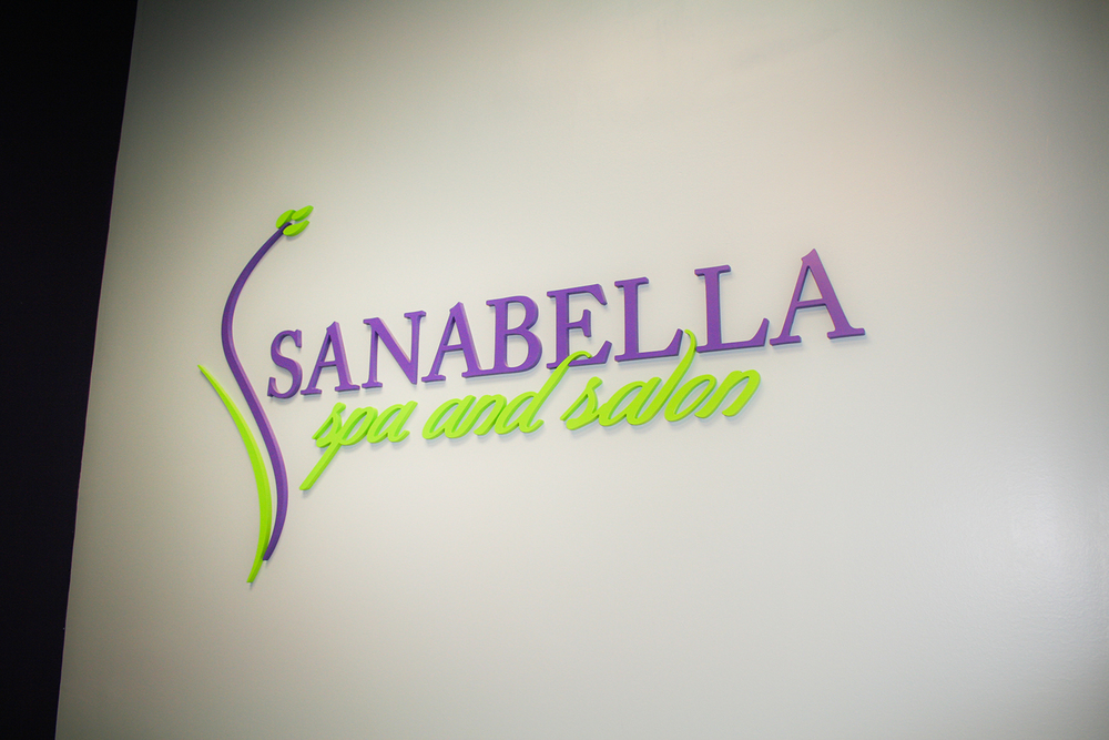 SANABELLA_SPA_SALON-12.jpg