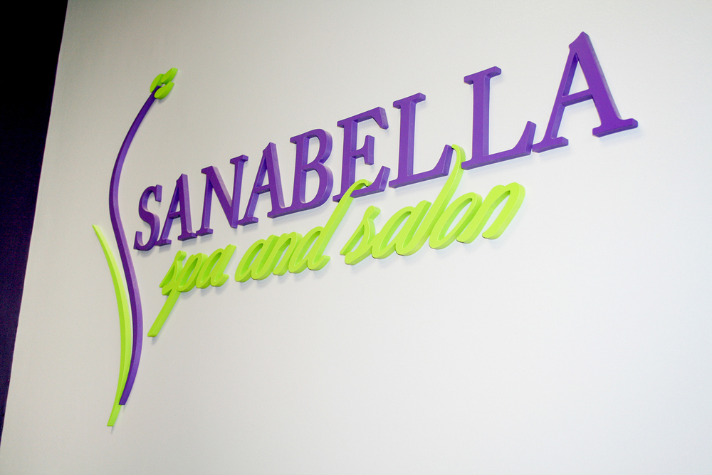 SANABELLA_SPA_SALON-22.jpg