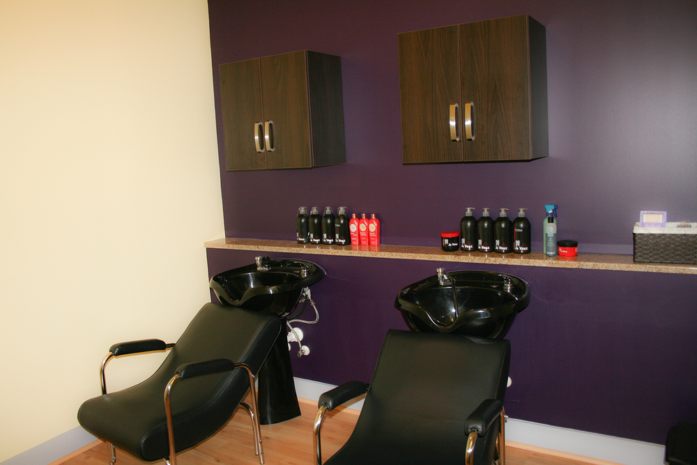 SANABELLA_SPA_SALON-27.jpg