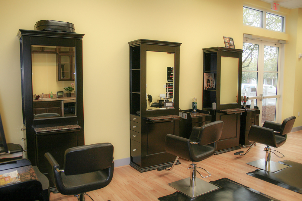 SANABELLA_SPA_SALON-31.jpg