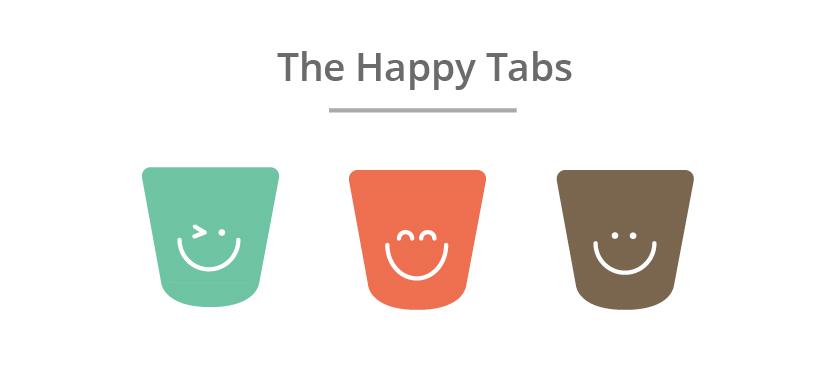 happytab-01.jpg