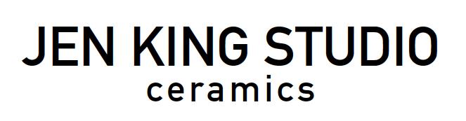 Jen King Logo.png