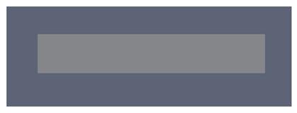 graymarket logo