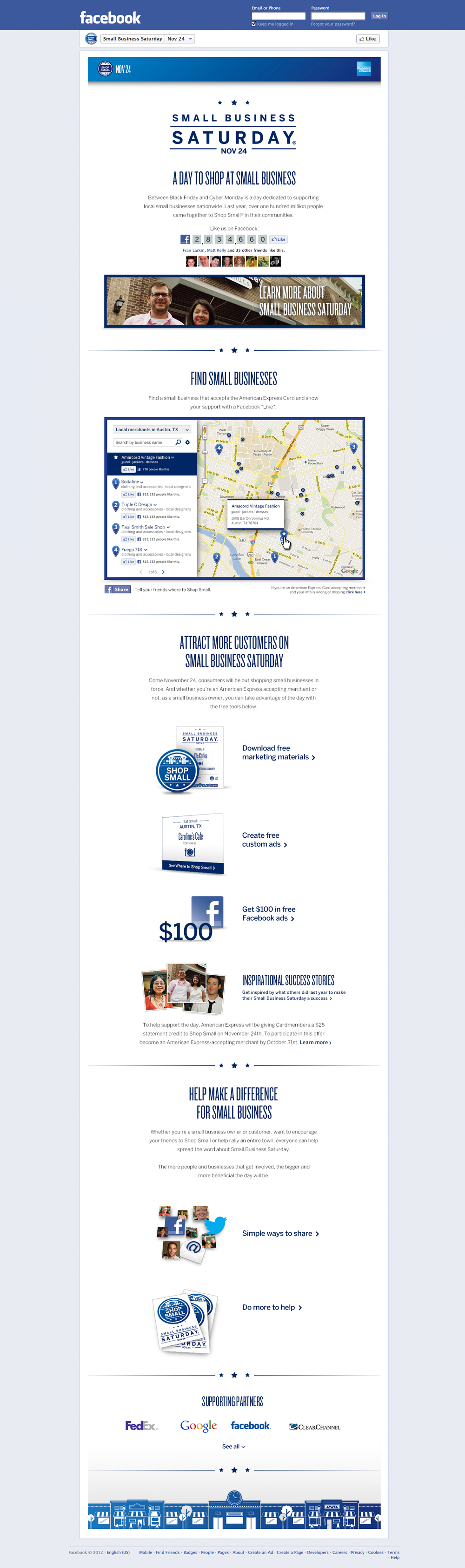 facebook_home.jpg