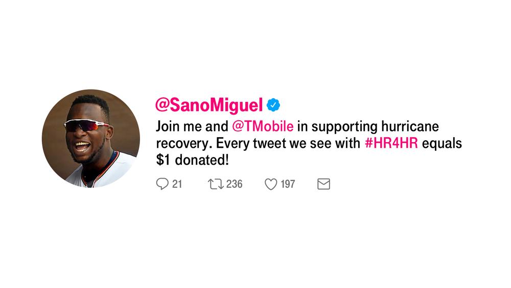 HR4HR_Tweets_Single_Influencers_SanoMiguel.png