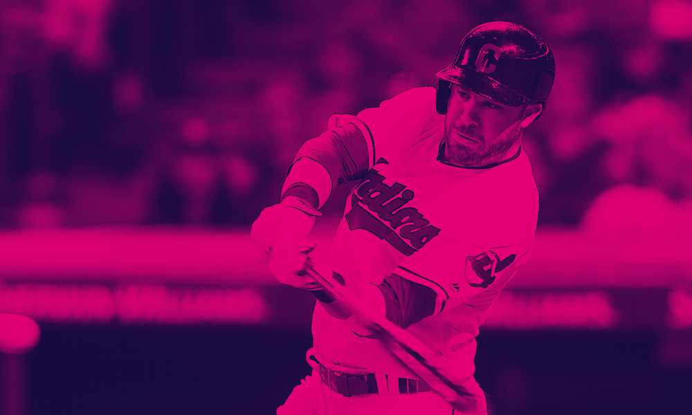 Home Runs for Hurricane Recovery - T-Mobile