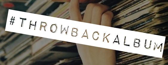 #ThrowbackAlbum Logo.png