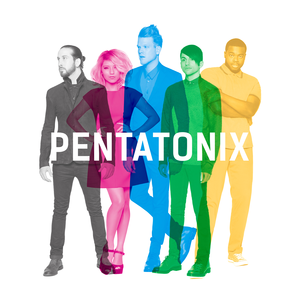 Pentatonix_(album).png