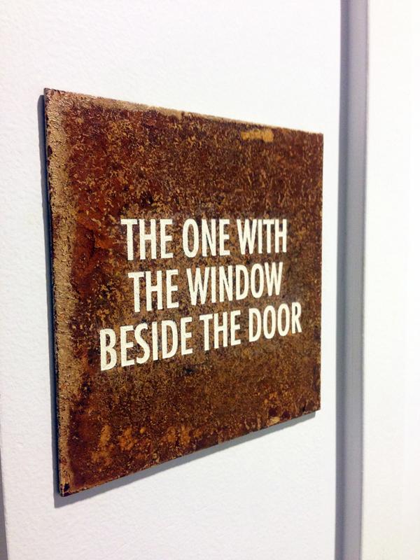 window door.jpg