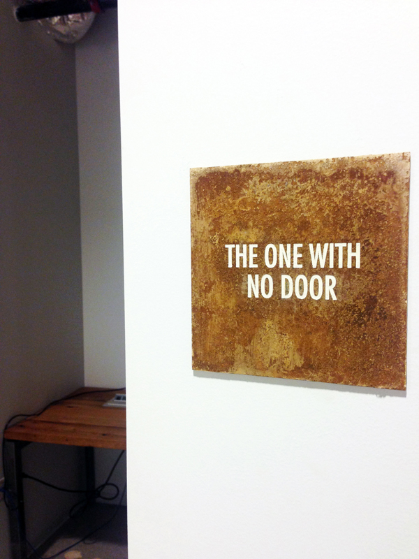 no door.jpg