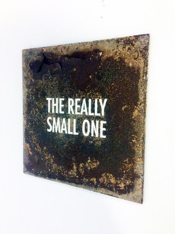 small.jpg