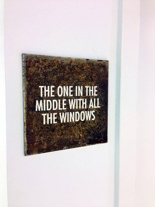 all the windows.jpg