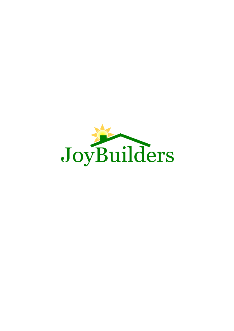 JoyBuilders logo.png