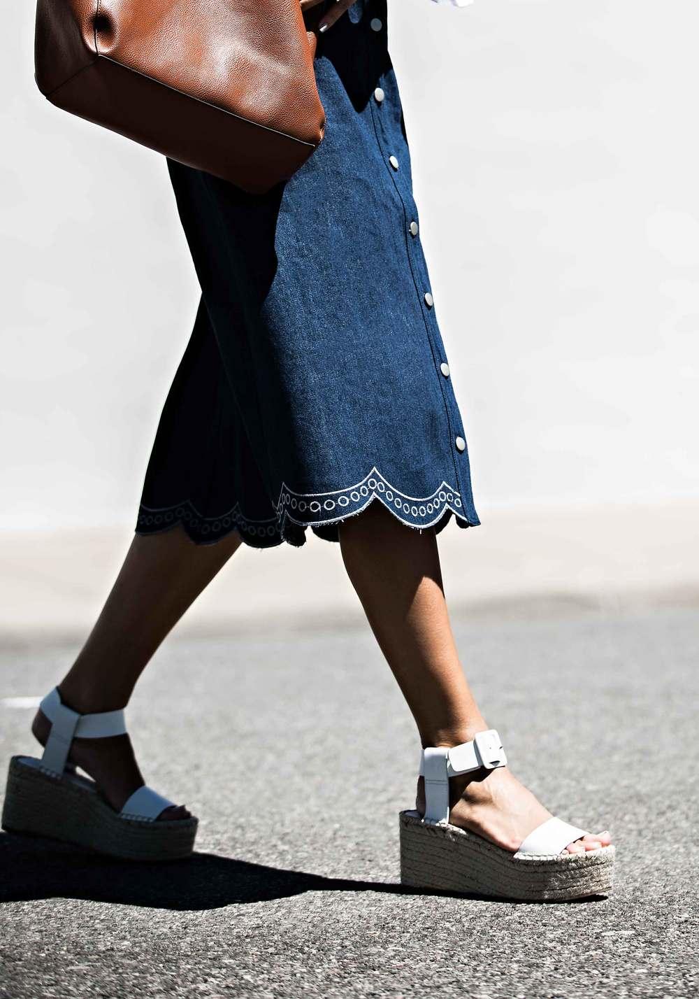 jessakae fashion
