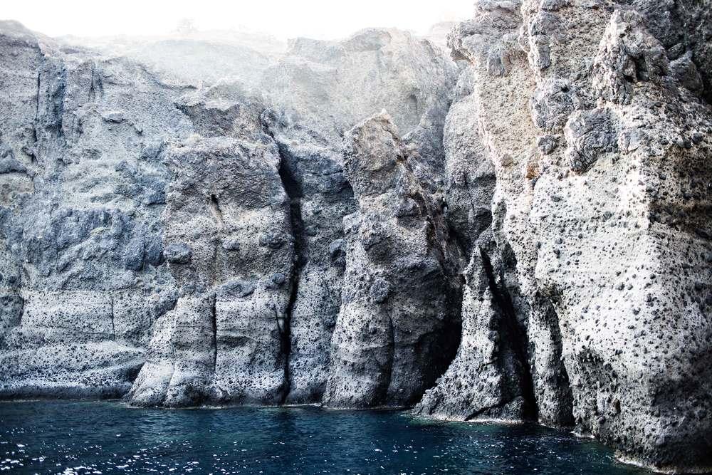 santorini greece jessakae