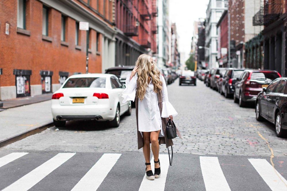 jessakae street style