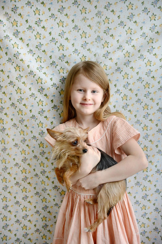 Amy Vinchattle Photography
