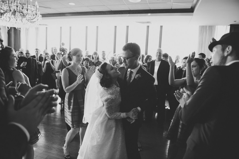 liza joel married-Liza Joel-0154.jpg