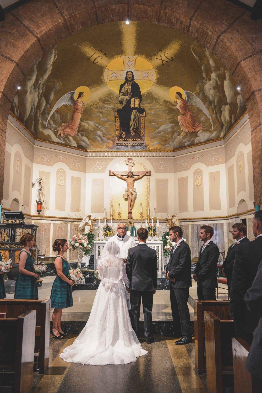 liza joel married-Liza Joel-0074.jpg